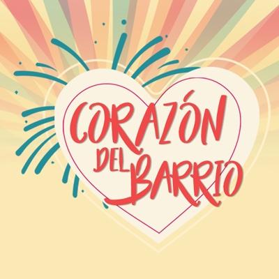 Corazón del Barrio