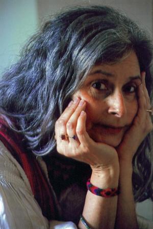 Dora Luz Sanabria Instructor