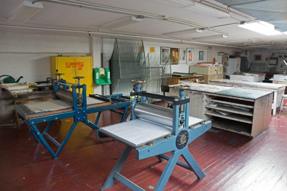 Mission Grafica Printmaking Studio (4)
