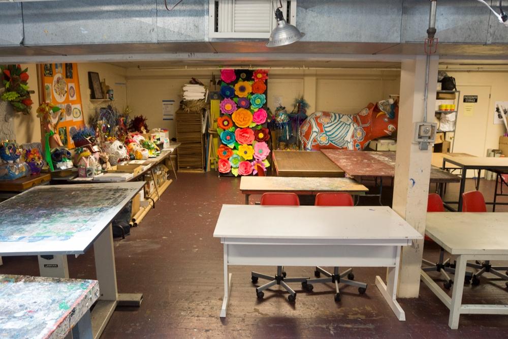 Studio D (2)