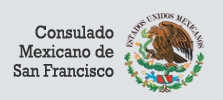 Sponsor: Consulado de Mexico