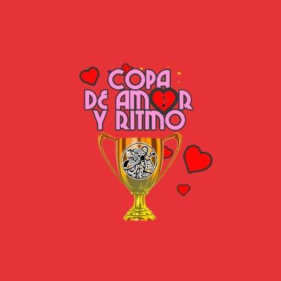 Copa De Amor Y Ritmo