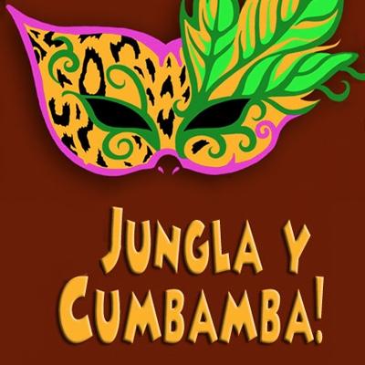 Jungla Y Cumbamba