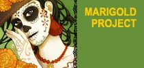 Sponsor: Marigold Project