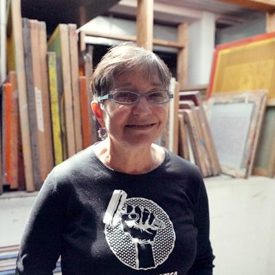 Marsha Shaw Instructor