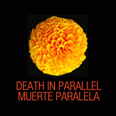 Muerte Paralela: Dia De Muertos 2011