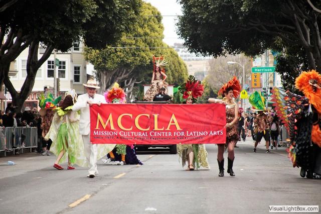 carnaval2012_large1