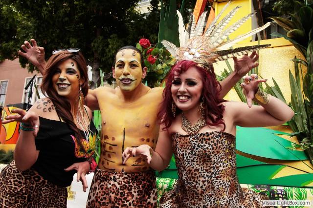 carnaval2012_large13