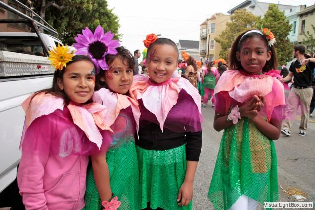 carnaval2012_large15