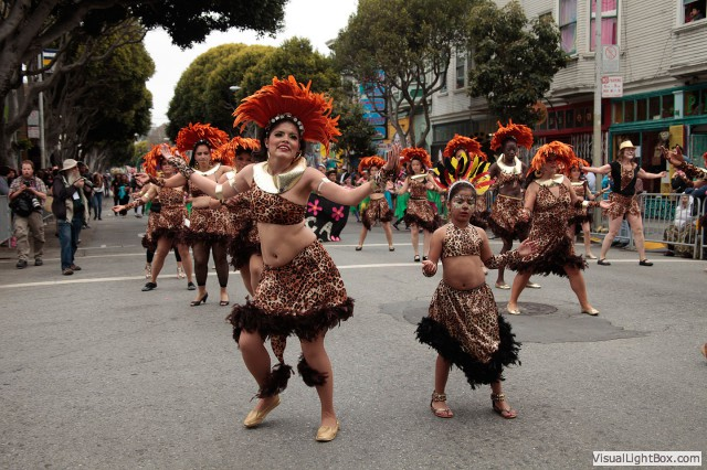 carnaval2012_large18