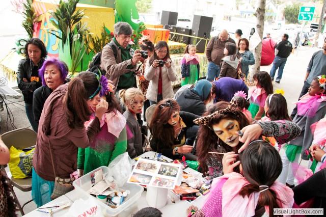 carnaval2012_large4