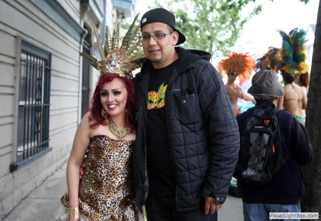 carnaval2012_large7