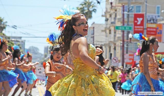 carnaval_2014_01