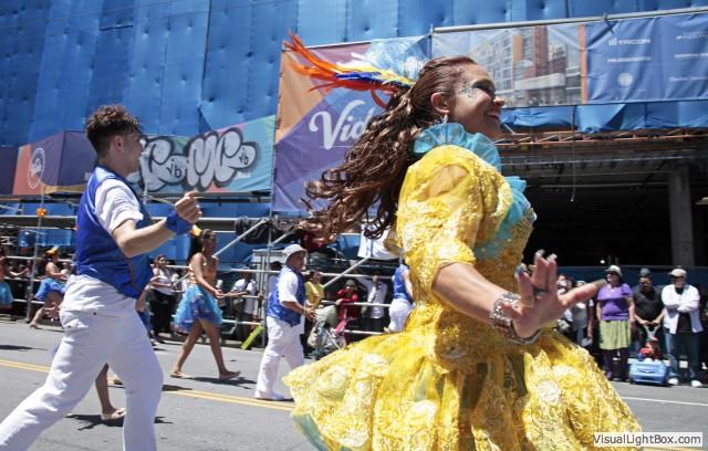 carnaval_2014_03