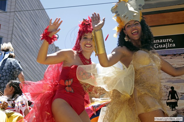 carnaval_2014_04