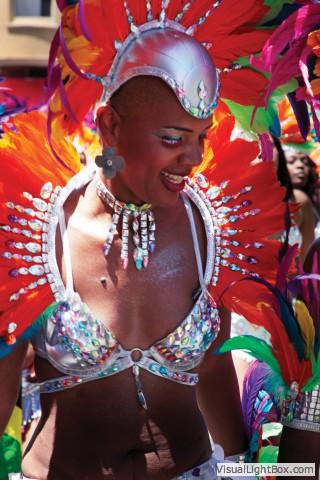 carnaval_2014_11