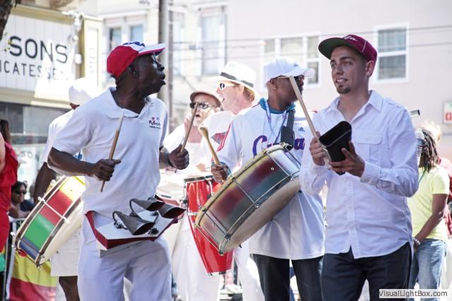carnaval_2014_12