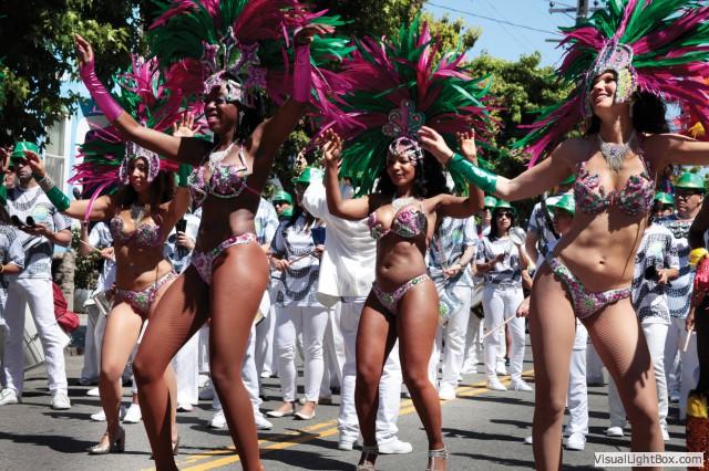 carnaval_2014_13