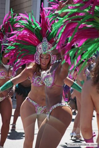 carnaval_2014_16