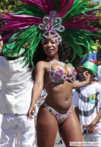 carnaval_2014_17