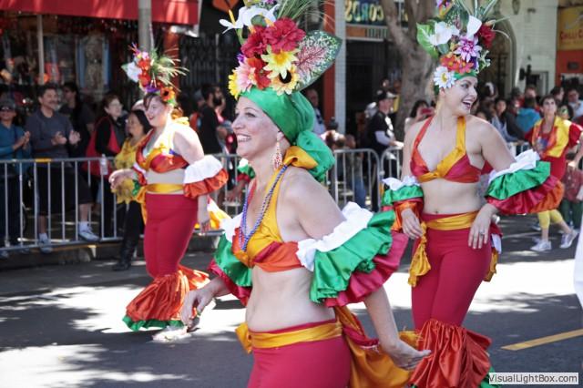 carnaval_2014_20