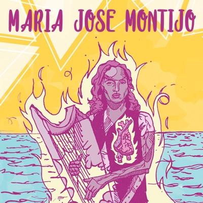 Maria Jose Montijo Concert