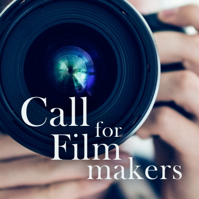 Call For Filmmakers