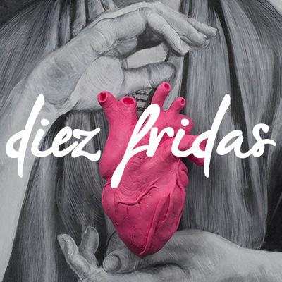 Diez Fridas