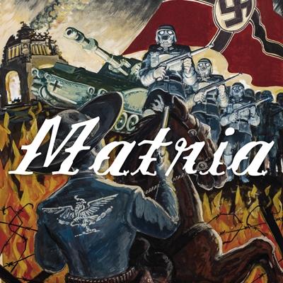 Matria
