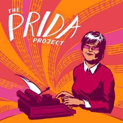 The Prida Project
