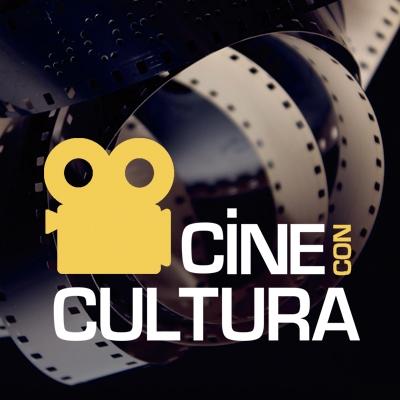 Cine Con Cultura