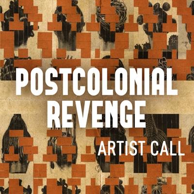 Postcolonial Revenge