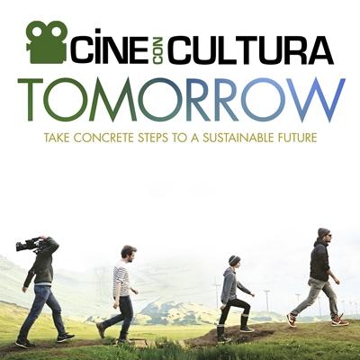 Cine Con Cultura Tomorrow: Take Concrete Steps to A Sustainable Future