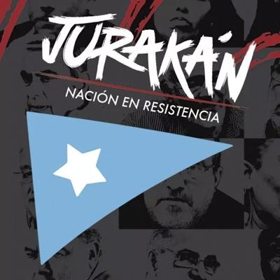 Jurakán Nacíon en Resistencia