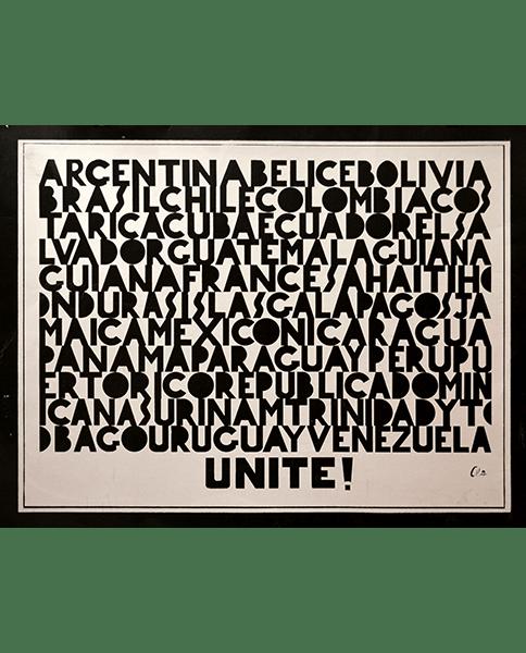 Print 179 - Unite
