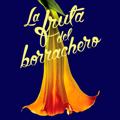 La Fruta del Borrachero