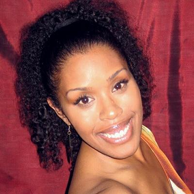 Bianca Coleman Instructor