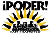 Poder San Francisco