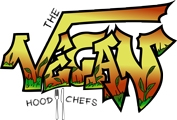 The Vegan Hood Chefs