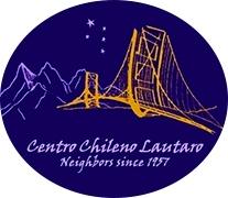 Centro Chileno Lautaro: Neighbors Since 1957