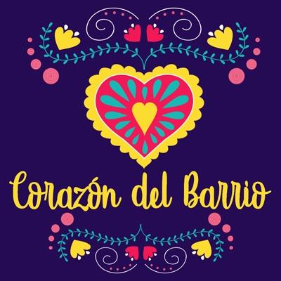 Corazon del Barrio