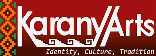 Karany Arts: Identity, Culture, Tradition