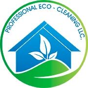 Professional Eco Cleaning LLC
