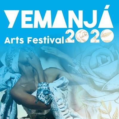 Yemanjá Arts Festival 2020