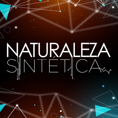 Naturaleza Sintética