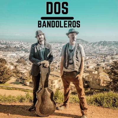 Dos Bandoleros