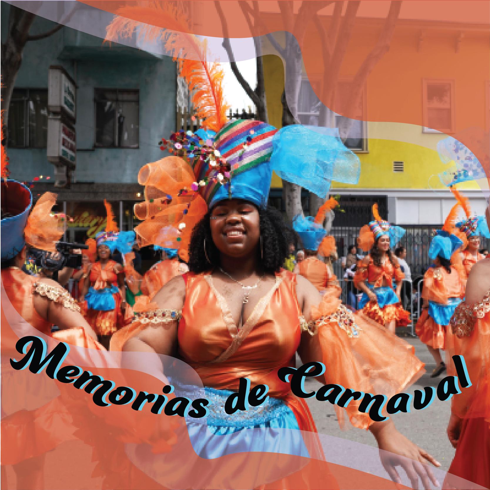 Memorias de Carnaval